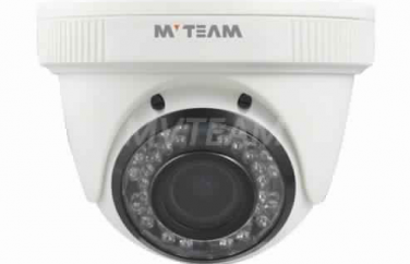 MVT-AH29A Dome Camera Indoor 720P AHD Camera