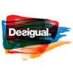 Desegual